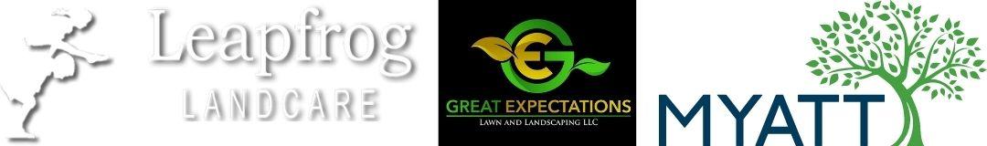 Best Lawn Care Companies Fuquay-Varina NC