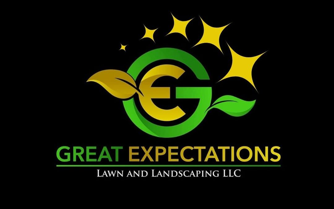 Best Rated Lawn Care Fuquay-Varina